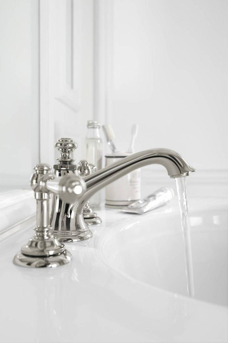Quitar El Bidet Del Baño:Tips homify: ¿Cómo quitar el óxido del baño? – ¡3 maneras