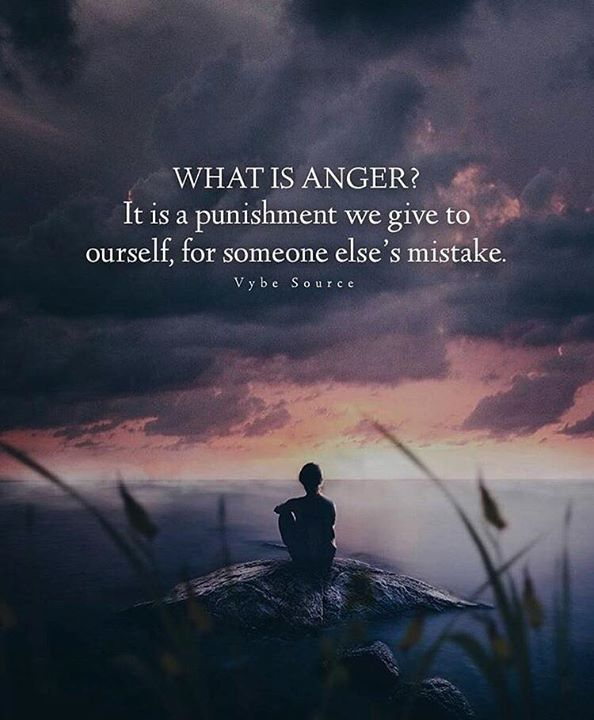 Positive Quotes Quotation Image Quotes Of The Day Description What Is Anger Sharing Is Power Don T Forg Anger Quotes Anger Positive Quotes