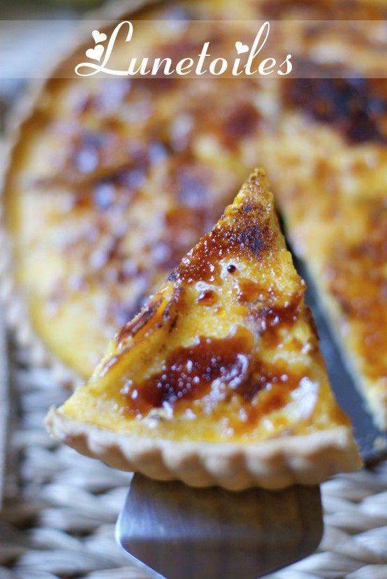 tarte-creme-brulee-aux-pommes-1-copie-1.JPG