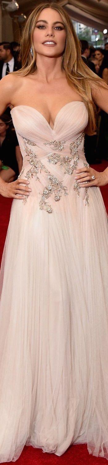 Beautiful Sofia Vergara  #beauty #women #actresses