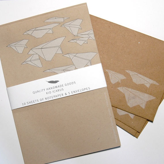 55 best business cards images on pinterest paper planes carte de paper planes screenprinted notepaper and envelopes stationery pack paper planesbusiness cardsenvelopesstationerylipsense business reheart Gallery