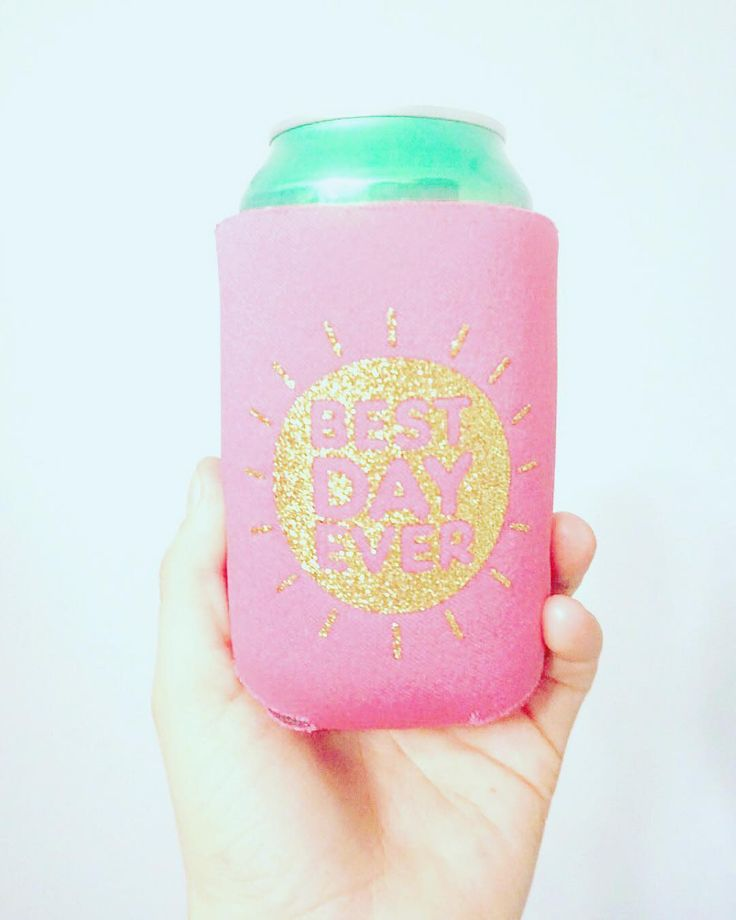 G I V E A W A Y! - You can easily win 1 of 10 fun prizes! Including this adorable coozie. other prizes and info below | Get one entry for each of the following: Tag a friend in a comment below (1 entry)  Follow @confettitechie (1 entry)  Like or Follow Confetti Techie on Facebook (1 entry)  Repost (1 entry) Create your own way to earn points and comment below (2 entries  the comment with the most likes gets a bonus prize)! . - P R I Z E S - .  Dunkin Donuts |  Starbucks |  Planner Sticker…