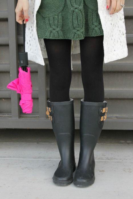 17 Best images about rain boot chooca on Pinterest | Herringbone ...