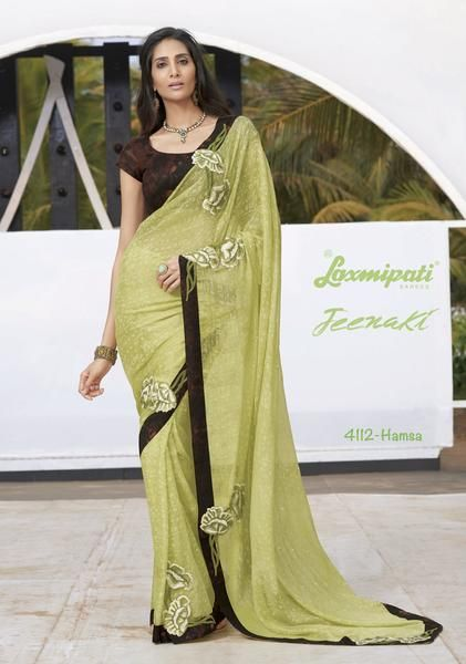 Do online secure purchasing of fancy Wedding sarees for Ladies- Free shipping. Latest designer sarees.