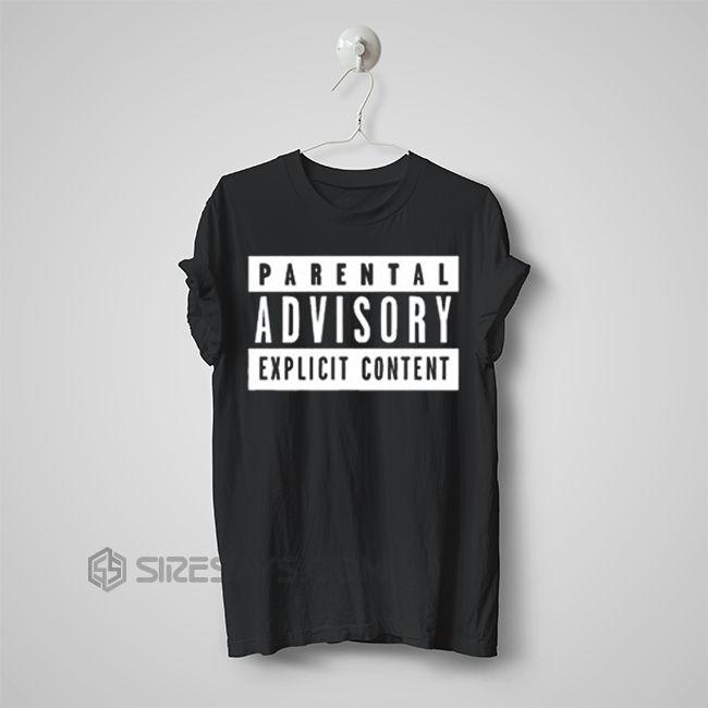 Parental Advisory create at shirt, t shirt, custom t shirts     Get it here ---> https://siresays.com/cute-iphone-6-cases/parental-advisory-create-at-shirt-t-shirt-custom-t-shirts/
