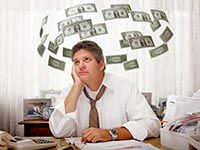 Is a Roth IRA the Right Retirement Savings Plan for You? - Work - AARP