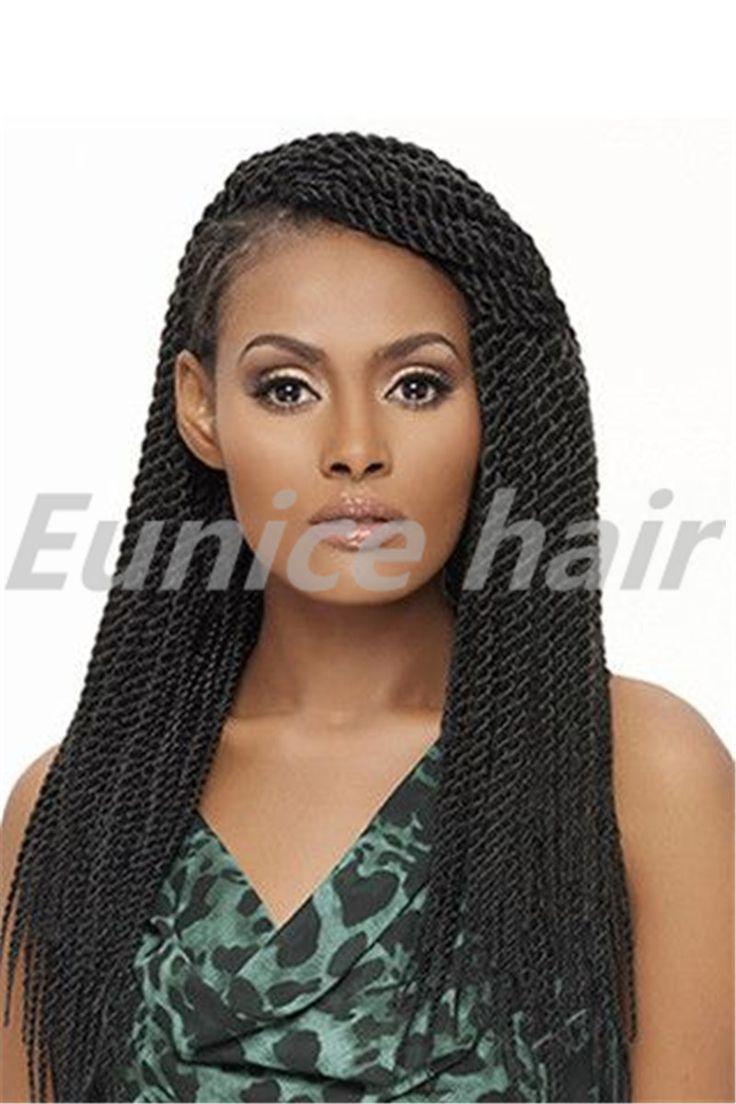 %http://www.jennisonbeautysupply.com/%     #http://www.jennisonbeautysupply.com/  #<script     %http://www.jennisonbeautysupply.com/%,      Durable Modeling Synthetic Crochet Weave Afro Hair Braids.Retail Eunice Hair 2016 Fashion hot sale 100% Kanekalon High Quality Fibre African American Braids.  Eunice Brand Havana Mambo Twist Janet Crochet Braids Synthetic Braiding Free Shipping Wholesale ...      Durable Modeling Synthetic Crochet Weave Afro Hair Braids.Retail Eunice Hair 2016 Fashion…