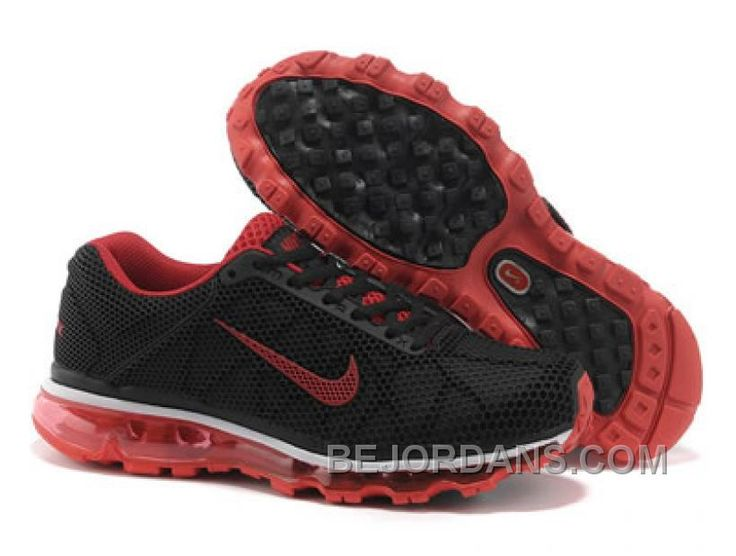 Find this Pin and more on Nike Air Max 2013 Mens.