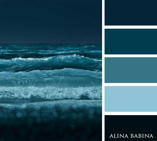 Pin By Larissa Rocha On Cores House Colors Colour Pallete Design