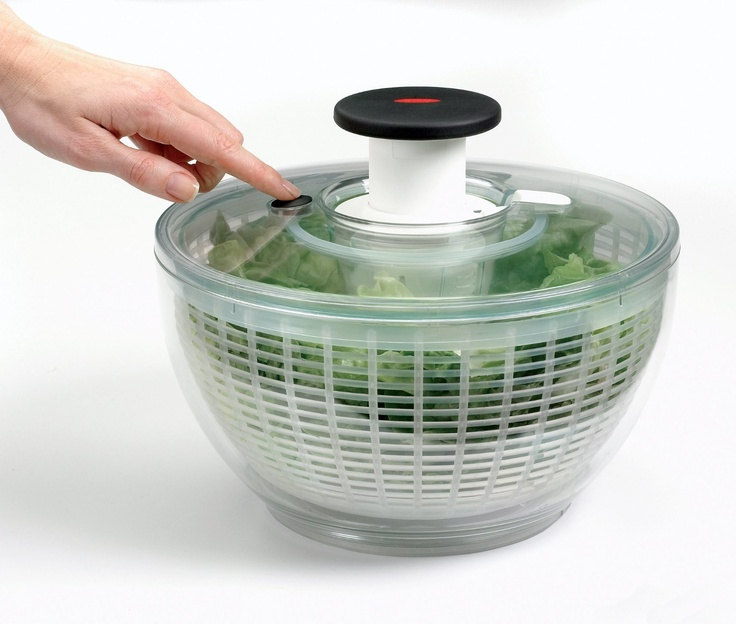 176 best cooking gadgets images on pinterest   kitchen, kitchen