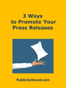 Best Press Release Tips Images On   Press Release