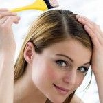 Evde Saç Boyası Yapma – Şems Aslan Farkıyla