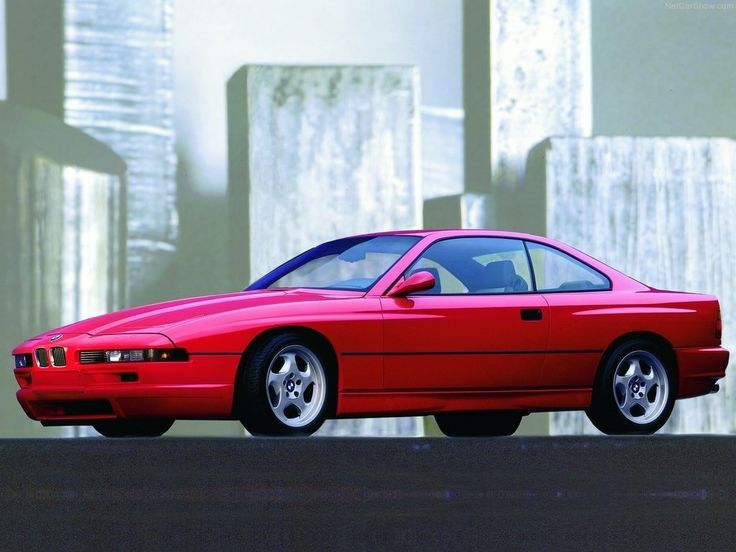 BMW 8 Series(E31) Sports Cars For Sale - The Grand Tourer BMW 8 Series 2 door coupe was built by BMW AG from the year 1989 through to 1999. In to... http://www.ruelspot.com/bmw/bmw-8-series-e31-sports-cars-for-sale/  #BMW8Series #BMW8SeriesForSale  #BMW8SeriesInformation  #BMW8SeriesGrandTourer #BMW8Series2DoorsCoupe  #TheUltimateDrivingMachine