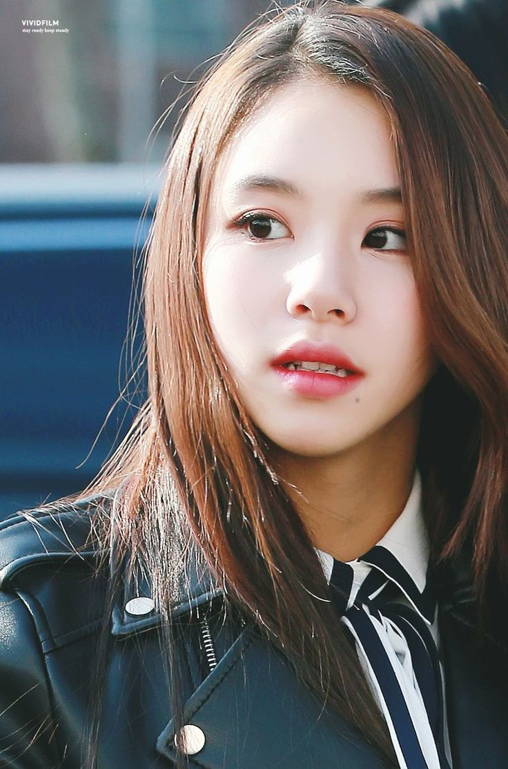 Twice-Chae Young!❤