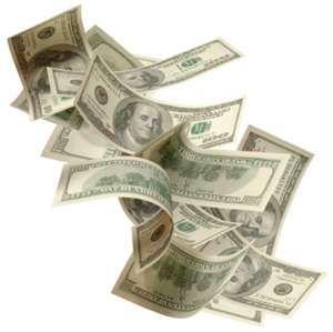 Ttu cash advance photo 10