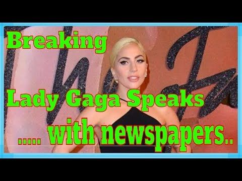 Lady Gaga pays tribute to late aunt after Grammy nominations The 31-year-old pop superstar saw her most recent record Joanne nominated in the Best Pop Vocal Album category and her song Million Reasons – taken from her fifth studio LP – named in the Best Pop Solo Performance list...