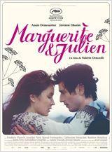 Marguerite & Julien - film 2015 - AlloCiné