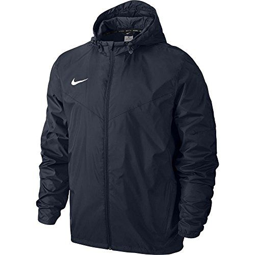 Nike Men's Team Sideline Rain Jacket - Obsidian/White, X-... https://www.amazon.co.uk/dp/B00TIFFS8C/ref=cm_sw_r_pi_dp_U_x_sxRCAbDPZ414Q