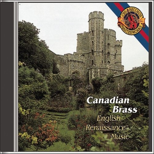 English Renaissance Music « Holiday Adds