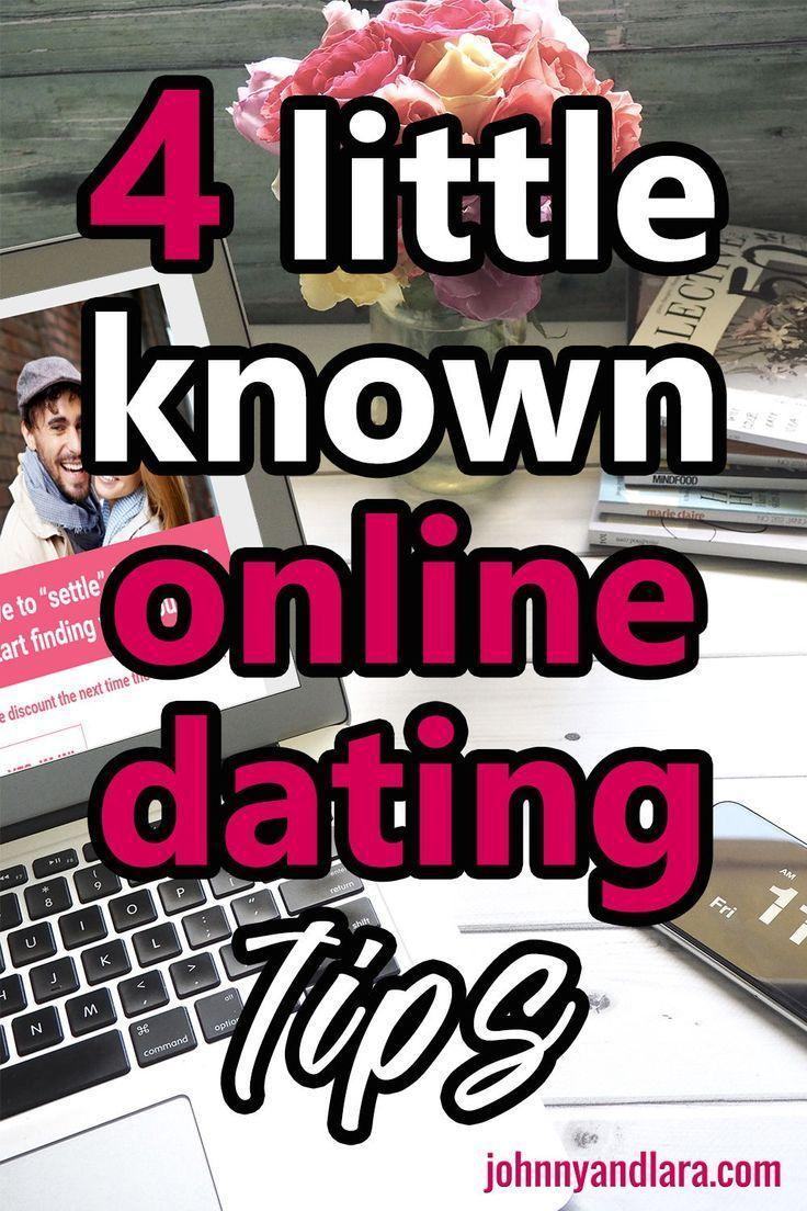 Speed dating define