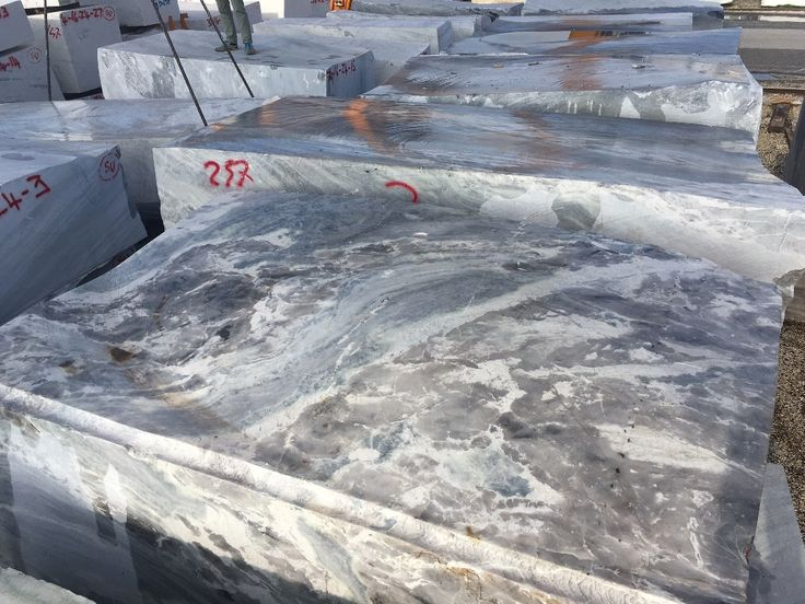 65 best Naturstein - Marmor - Granit - Kalkstein - Limestone images ...