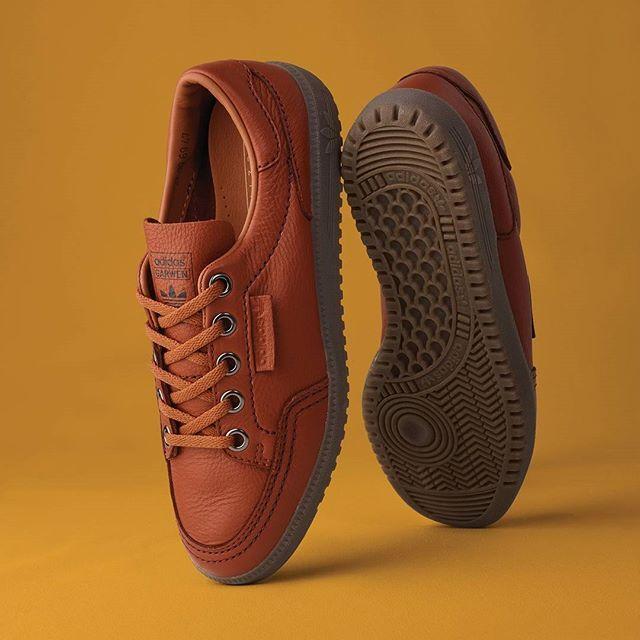 adidas shoes shop brisbane