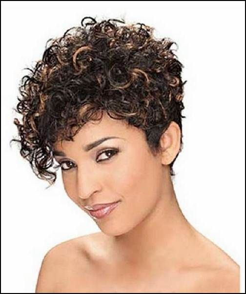 haircuts for curley hair 9 best images about hair styles on curly 4534