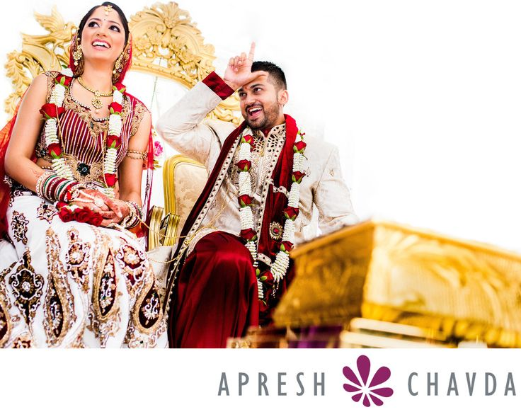 Asian Wedding Photographers London: Indian, Hindu Wedding Photography, Sikh Wedding Photography - manor of groves wedding photographer:
