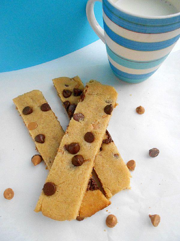 cookie sticks chocolate chip christmas cookie sticks cookie sticks ...