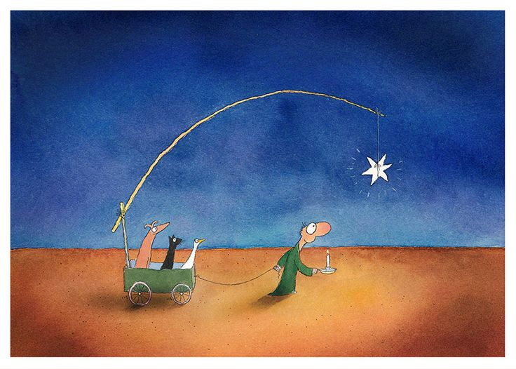 Image result for leunig star