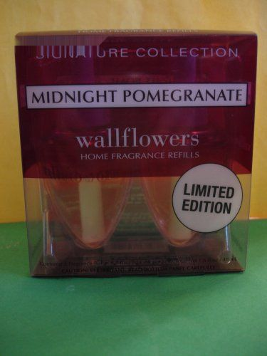 70 Best Bath And Body Works Wallflower Refills And