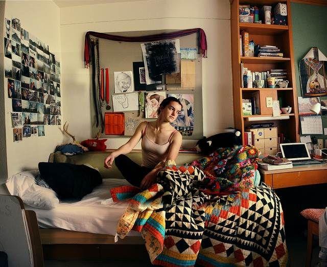 indie bedroom ideas. beautiful ideas. Home Design Ideas