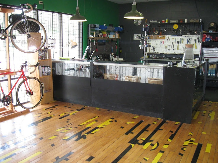 Bikealot Austin. reclaimed wood gym floors, recycled pallet walls. |  CrossFit gym inspiration | Pinterest | Pallets, Gym and Floors - Bikealot Austin. Reclaimed Wood Gym Floors, Recycled Pallet Walls