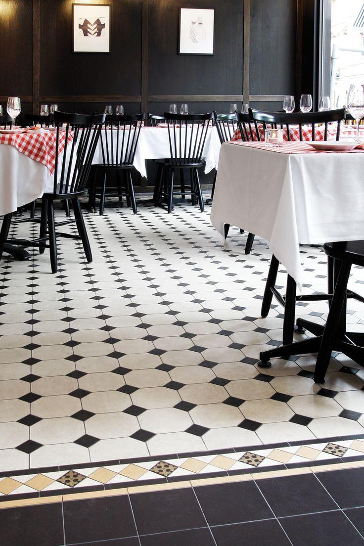 Restaurant Kitchen Floor 101 best kitchen floor images on pinterest   kitchen floor