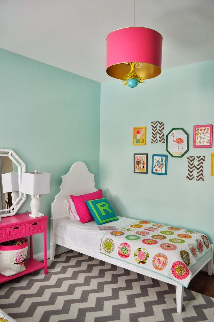 17 Best Ideas About Dolphin Bedroom On Pinterest Behr Paint Paint Colors And