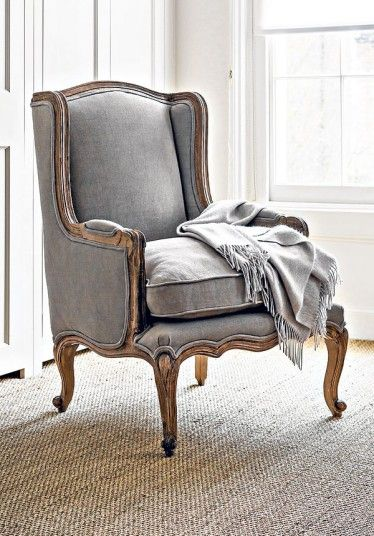 french bedroom chairs uk. alison cork\u0027s bargain hunter: this week\u0027s best deals. grey armchairfrench french bedroom chairs uk