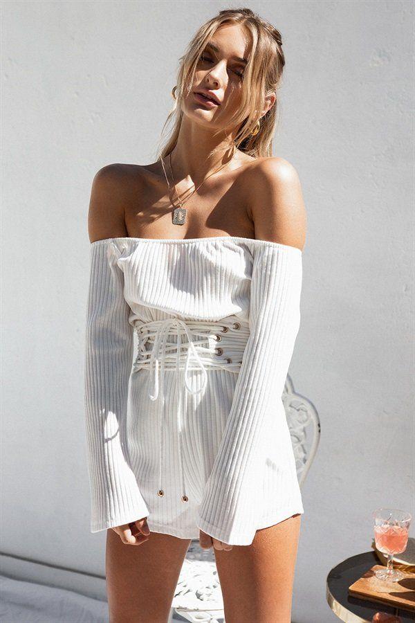 57198325e24 CollectiveStyles.com ♥ Fashion