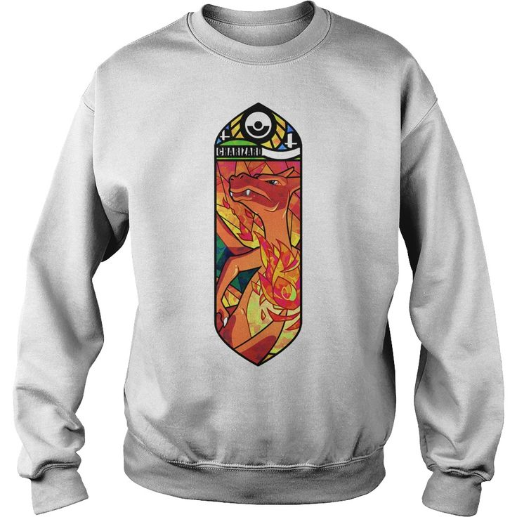 Charizard_412900_1_black shirts #gift #ideas #Popular #Everything #Videos #Shop #Animals #pets #Architecture #Art #Cars #motorcycles #Celebrities #DIY #crafts #Design #Education #Entertainment #Food #drink #Gardening #Geek #Hair #beauty #Health #fitness #History #Holidays #events #Home decor #Humor #Illustrations #posters #Kids #parenting #Men #Outdoors #Photography #Products #Quotes #Science #nature #Sports #Tattoos #Technology #Travel #Weddings #Women