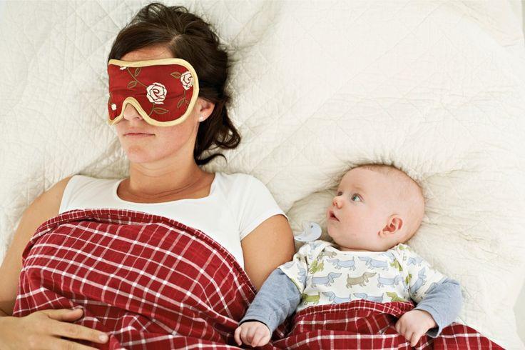 Dodici cose da fare (e non fare) mezz'ora prima di andare a dormire - Focus.it