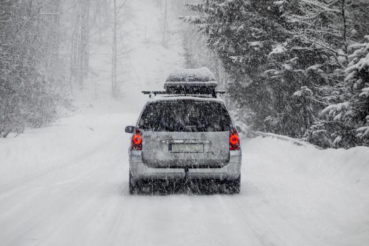 Winter Tires vs. All Season Tires #cartires #cartips #usedcartips #carusingtips #usedcarscalgary