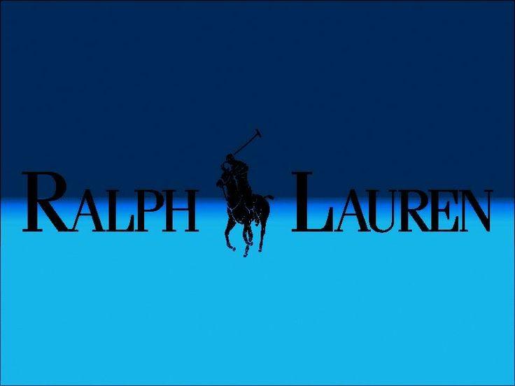 Polo Ralph Lauren Wallpaper | ... óculos ralph lauren polo ...