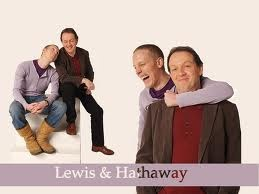 Fox & Whately (Inspector Lewis) from http://i10.photobucket.com/albums/a117/denorios/wallpaper-1.png