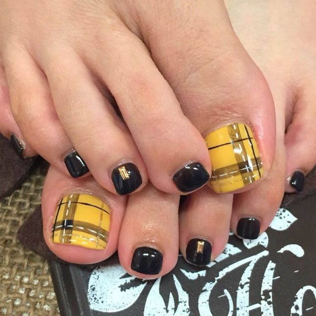 2308 Best Pedicure Designs Images On Pinterest Make Up Nails And