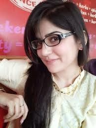 Sanam baloch hot and cool pics free download hd - Watch Online Pakistani And Indian Dramas