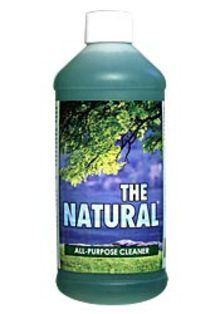 The Natural All-Purpose Cleaner - Quart