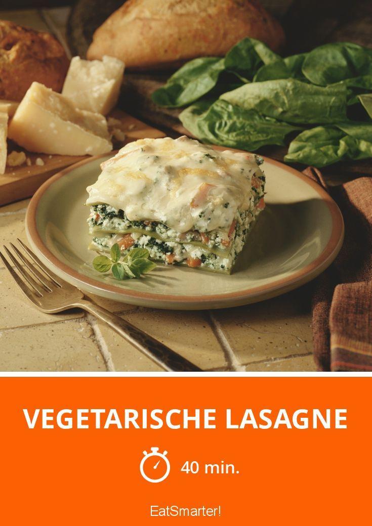 Die besten 25+ weiße Huhn Lasagne Ideen auf Pinterest Herbst - leichte küche mit fleisch