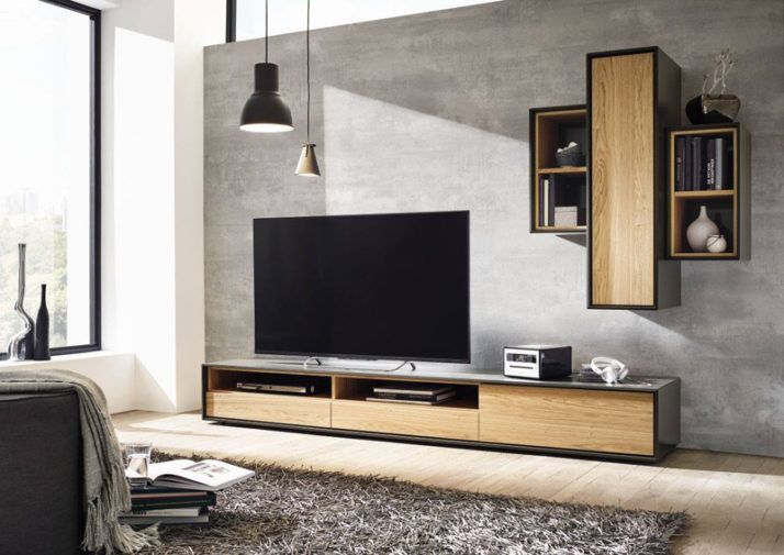 27 best police images on Pinterest | Living room, Tv units and ...