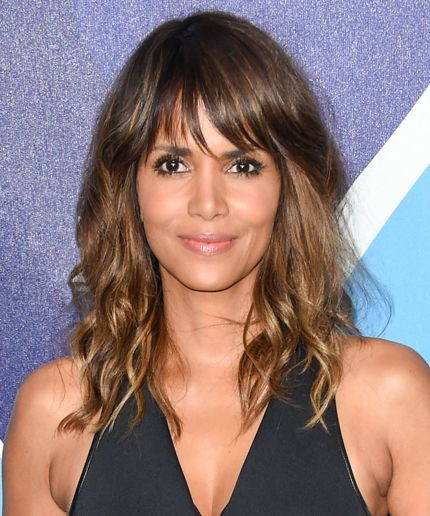 Halle Berry has some legit concerns about women of color in Hollywood