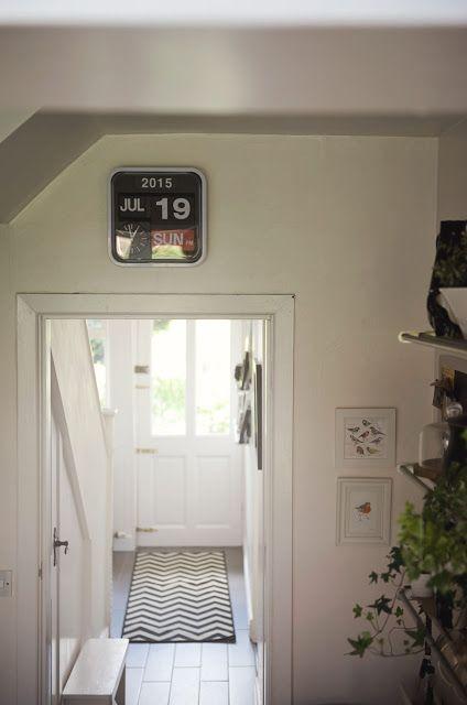 135 Best Images About Fartech 174 Flip Clocks Showroom On