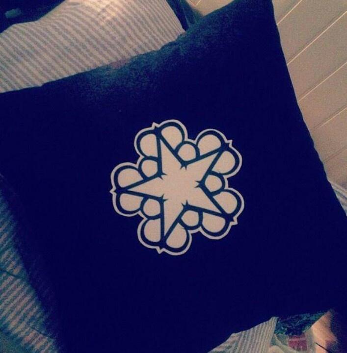 37 Best Images About Emo Bedroom On Pinterest